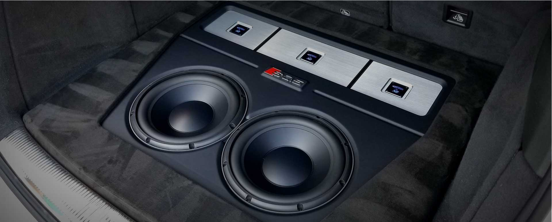 V2-Sliders---Car-Audio-A